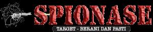 Porta News Berita
